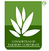 Tamilnadu Consortium Of Farmer Production Company LTD